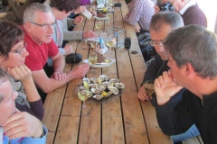 bolsmosselhandel-oesters proeverij